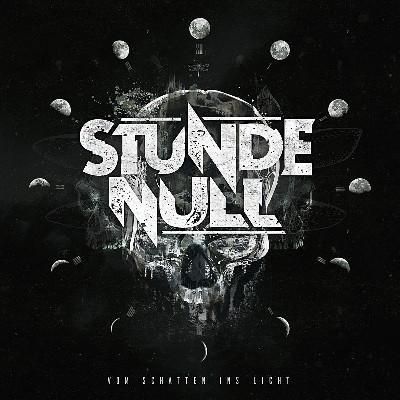 STUNDE NULL - Vom Schatten ins Licht