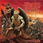 Cover von SUICIDAL ANGELS - Division Of Blood