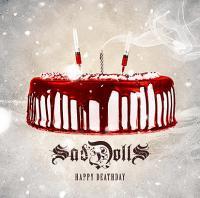 Sad Dolls - Happy Deathday