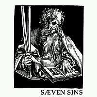 Saeven Sins - Demo 2013