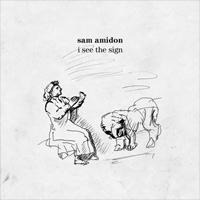 Sam Amidon - I See The Sign