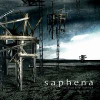 Saphena - Das Ende einer Wahrheit