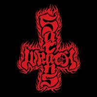 Satan's Wrath - Galloping Blasphemy
