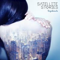 Satellite Stories - Vagabonds