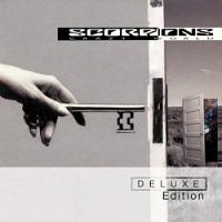 "Scorpions - ""Crazy World"" Deluxe Edition"