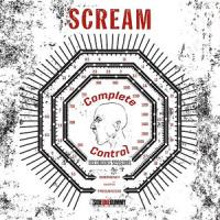 Scream - Complete Control Session #2