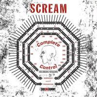Scream - Complete Control Session #2