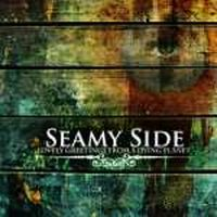Seamy Side - Lovely Greetings From A Dying Planet
