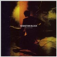 Sebastian Block - Bin Ich Du