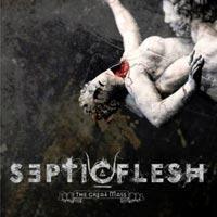 Septicflesh - The Great Mass