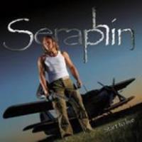 Seraphin - Start To Live