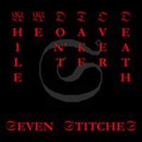 Seven Stitches - While We Don\'t Take Over Death