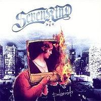 Sevenkind - Polaroids [EP]