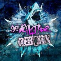 Seventribe - Reborn [EP]