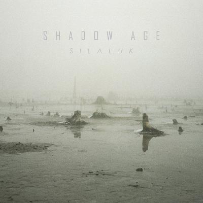 Shadow Age - Silaluk