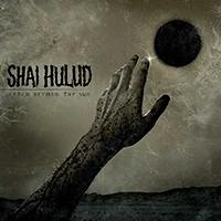 Shai Hulud - Reach Beyond The Sun