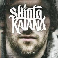 Shino Kantana - Redemption