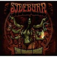 Sideburn (SWE) - The Demon Dance