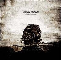 Sidewaytown - Years In The Wall