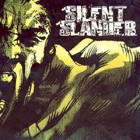 Silent Slander - dto.