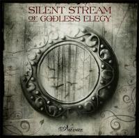Silent Stream Of Godless Elegy - Návaz