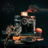Silver Snakes - Year Of The Snakes
