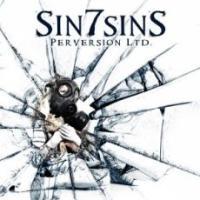Sin7Sins - Perversion Ltd.
