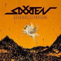 Sixxxten - Automat Superieur
