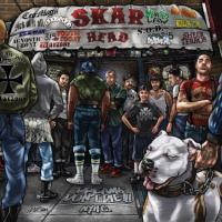 Skarhead - Dreams Don´t Die