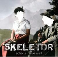 Skeletor - Schöne Neue Welt