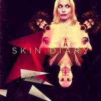 Skin Diary - Skin Diary