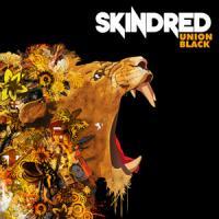 Skindred - Union Black