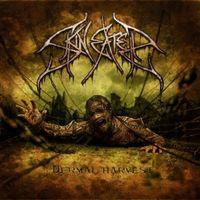 Skineater - Dermal Harvest