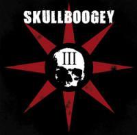 Skullboogey - III