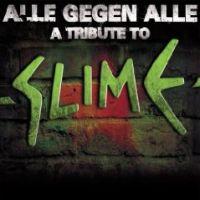 V/A - Alle Gegen Alle - A Tribute to Slime