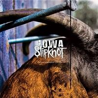 "Slipknot - ""Iowa - 10th Anniversary Edition"""""