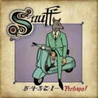 Snuff - 5-4-3-2-1-Perhaps