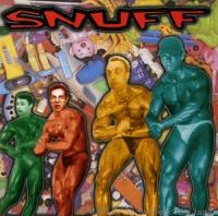 Snuff - Numb Nuts