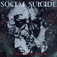 Social Suicide - A Genetic Hoax