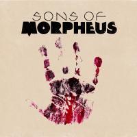 Sons Of Morpheus - Sons Of Morpheus