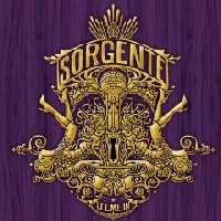 Sorgente - Let Me In
