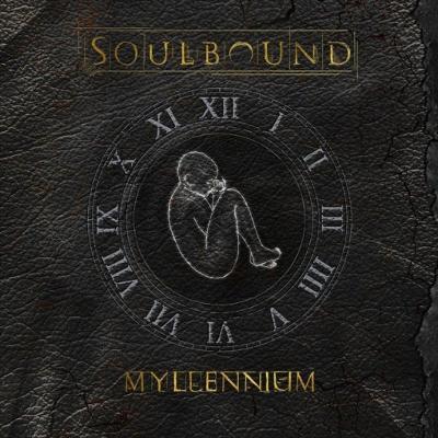 SOULBOUND - Myllenium