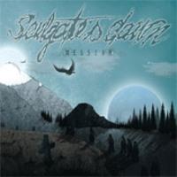 Soulgate's Dawn - Messiah