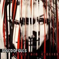 Sound Of Guns - Angels And Enemies