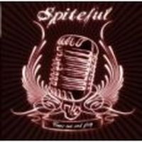 Spiteful - Come Out And Play