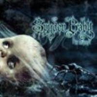 Spyder Baby - Let Us Pray