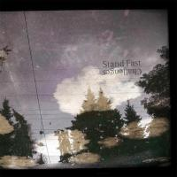 Stand Fast - Challenges
