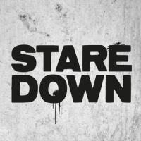 Staredown - EP 2012