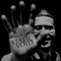 Static Void - Monosyllabic