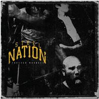 Steel Nation - Forever Wounded